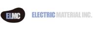 elmc_logo
