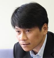 jirei_mai_kawa