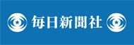 jirei_mai_logo