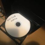 VMware ESXiのインストール