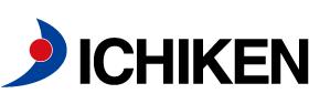 ICHIKENのロゴ
