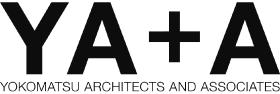 横松建築設計事務所のロゴ
