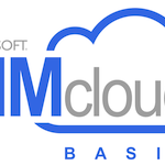 UC for BIMcloud 新旧プラン比較