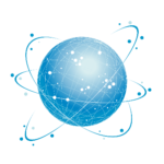 GoBGPとVyOSでフルルート検証 – GoBGP編