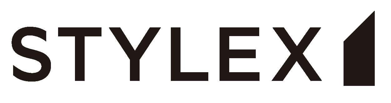 スタイレックスのロゴ