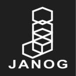 JANOG44 Meetingへ参加しました