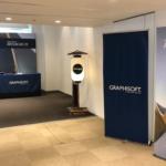 GRAPHISOFT BIM CONFERENCE 2019 東京開場に出展しました